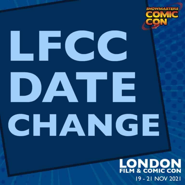 LFCC Date Change
