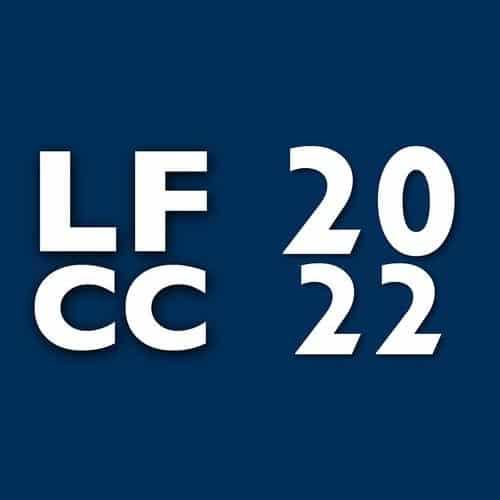 LFCC 2022
